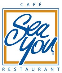 sea-you-logo-small