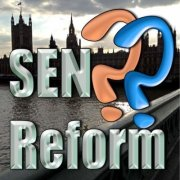 sen reform special needs jungle