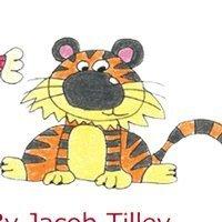 tiger-TH