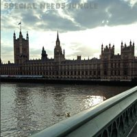 SEN Reform: It's going to be a busy autumn