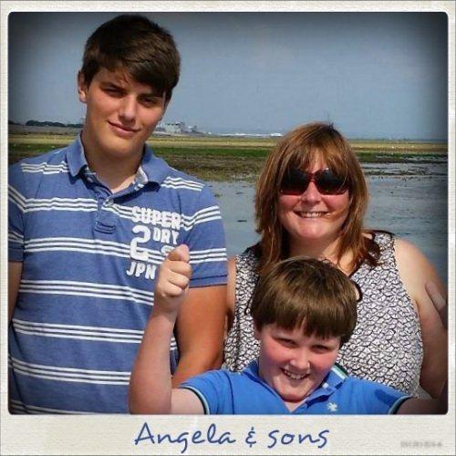 ange&sons