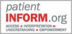 patientinform