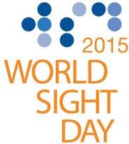 World Sight Day