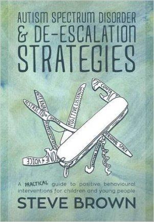 deescalation strategies