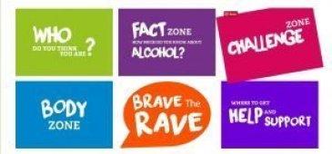 alcohol education trust website