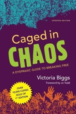 caged in chaos
