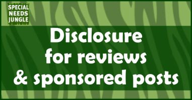 SNJ's Disclosure Policy