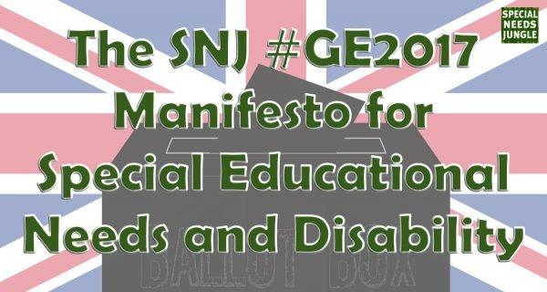 title timage: ge2016 snj manifesto