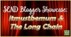 SEND blogger showcase-1