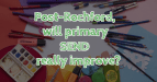 Post Rochford, will primary SEND really improve?