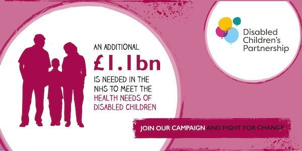 An additional £1.5 billion is needed