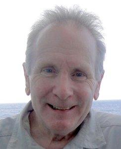 John Holland, Educational Psychologist