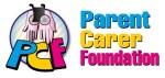 Parent Carer Foundation