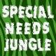 Special Needs Jungle