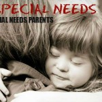 10 Special Needs of Special Needs Parents
