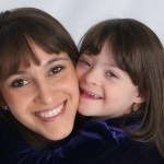 I Am Thankful: The Special Needs Way