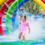 Finding Family Fun When Your Child Has Social, Emotional or Behavioral Challenges