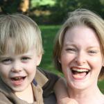 The Special-Needs Warrior Mom