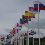 Plus de 70 pays Gothia Cup