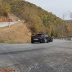 Special Stages - Langhe Autumn Edition 2017 (59)