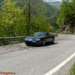 Special Stages - Road To The Sea - Giorgio Messina-28