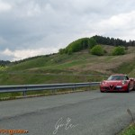 Special Stages - Road To The Sea - Giorgio Messina-53