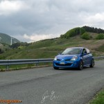 Special Stages - Road To The Sea - Giorgio Messina-58