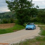 Special Stages - The Langhe Experience - Giorgio Messina-93