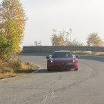 Special Stages - Lake Shore Drive - Giorgio Messina-99