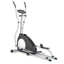 Trainer Fitness Machine