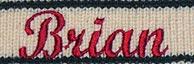sample-embroider
