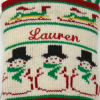 snow-man-red-embroider-sq