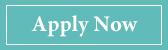 apply-now-button-lp