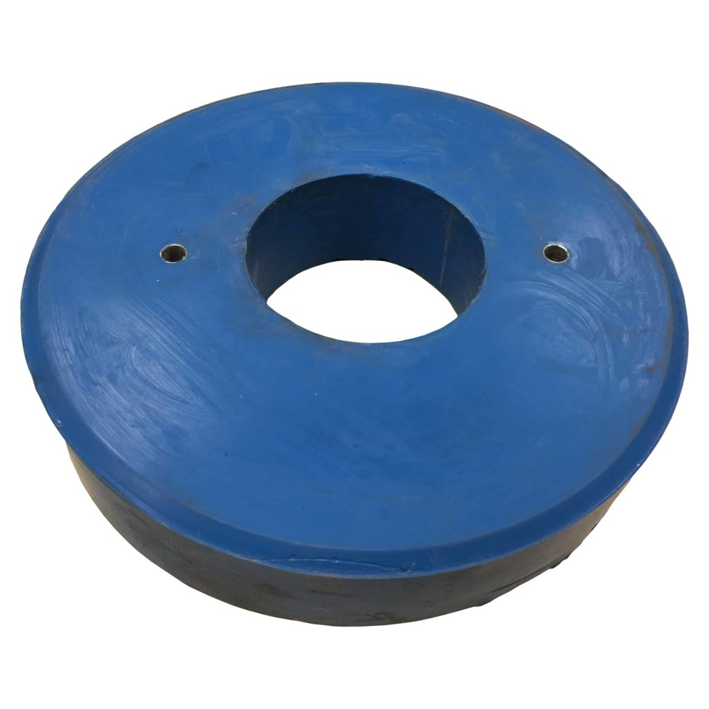 Weight Ring
