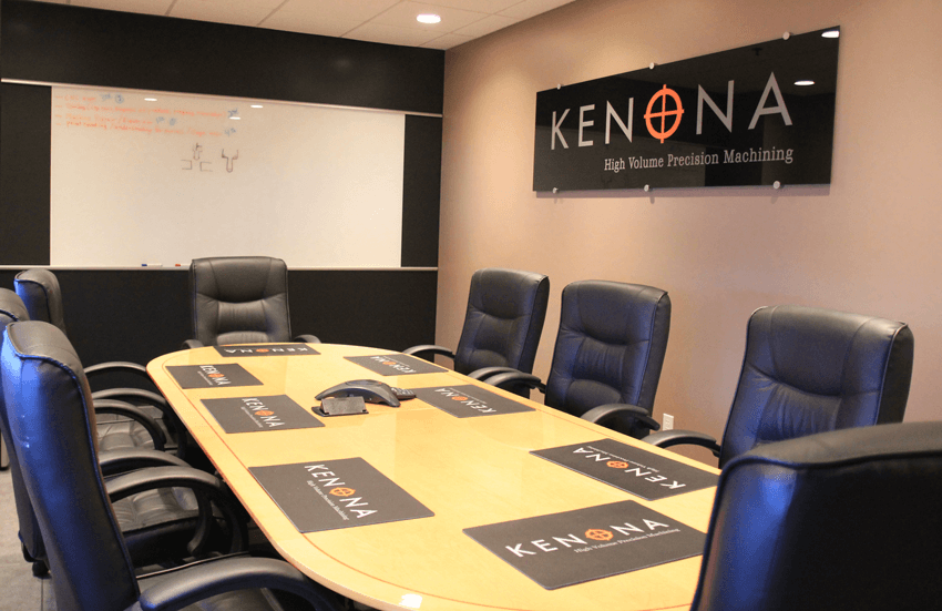 Marker-Board-conference-room_850x551