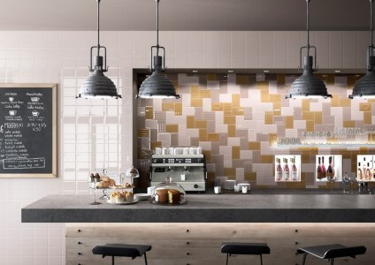 specialty tile