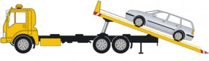 tow truck financing leasing