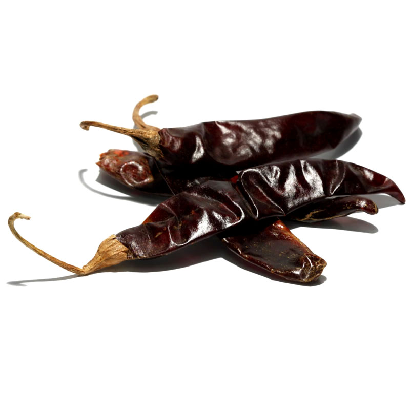 Image result for puya pepper