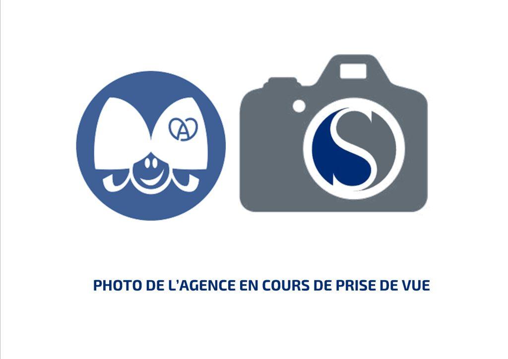 Agence Alsace Ostheim Colmar SPECIMAT