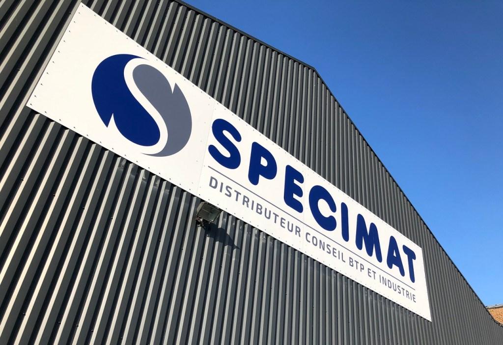 depot-specimat-colmar-alsace