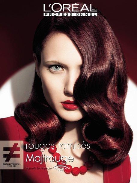 Картинки по запросу loreal professional hair color