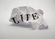 Наши жизни ничего не стоят — что оптом, что в розницу