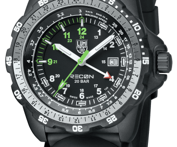 https://i2.wp.com/www.specopscandidate.com/wp-content/uploads/2017/10/LUMINOX-RECON-WATCH.png?resize=360%2C300