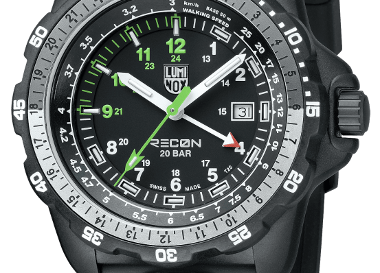 https://i2.wp.com/www.specopscandidate.com/wp-content/uploads/2017/10/LUMINOX-RECON-WATCH.png?resize=553%2C398