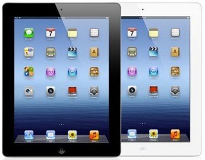 new-iPad