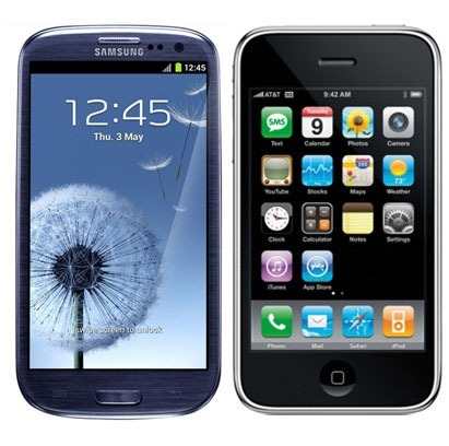 samsung_Galaxy_S-vs-iphone-3gs