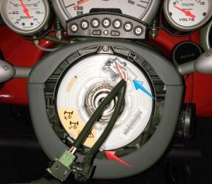 Clock circuit diagram  Diagrams online