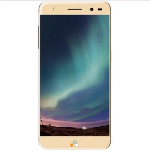 ZTE Blade v7 Lite Specifications and price