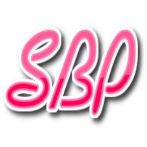 SpecPriceBuy favicon logo