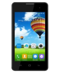 Best Budget Smartphones on Jumia, Tecno Y2